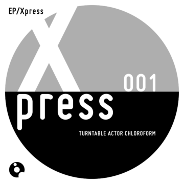 Cover_EP-Xpress_001_TAC