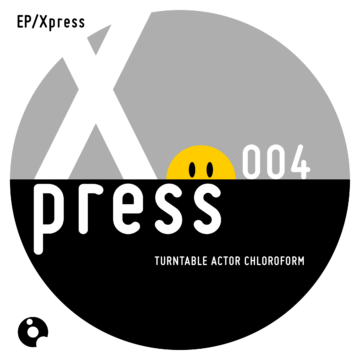 Cover_EP-Xpress_004_Smile_TAC