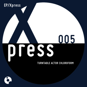 Cover_EP-Xpress_005_Dark_TAC