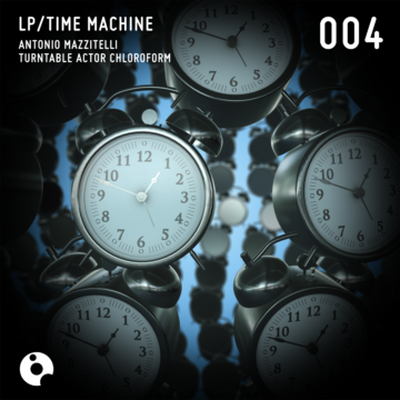 Cover_LP-TimeMachine_V01