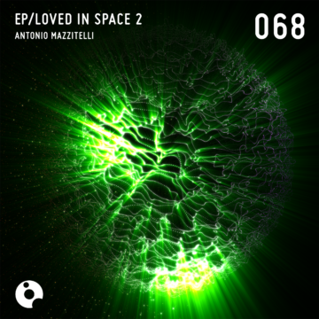 EP-Cover_Loved-In-Space-2_068