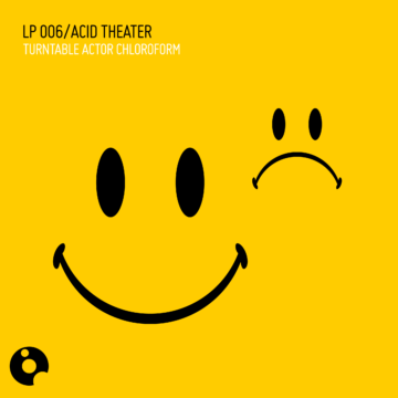 LP-006_ACID-THEATER