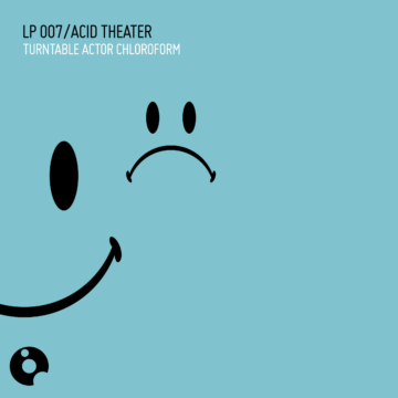LP-007_ACID-THEATER