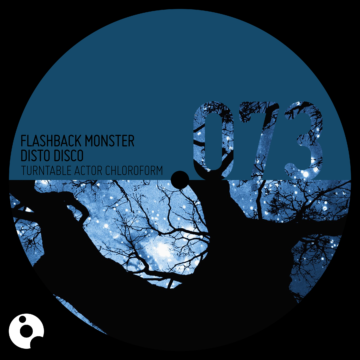 OOO-073-FB-Monster_Disto-Disco