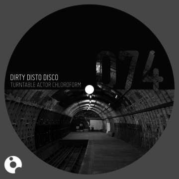 OOO-074-Dirty-Disto-Disco