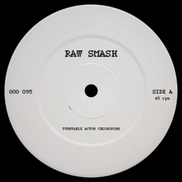 OOO-EP-ACID-Raw-Smash_095
