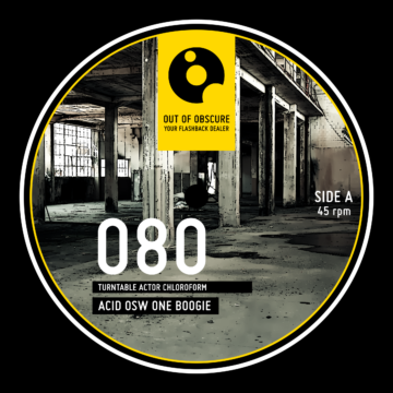 OOO-EP-Acid-OSW-ONE_080