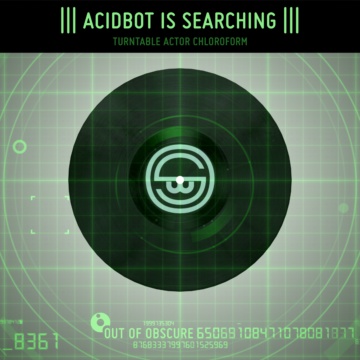 OOO-EP-Acidbot-is-searching_094_V02