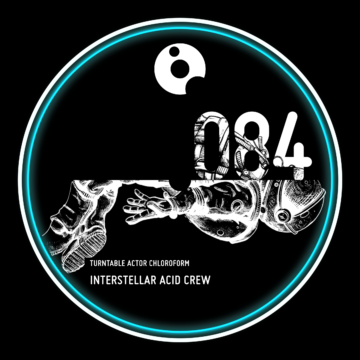 OOO-EP-InterstellarAcidCrew_084