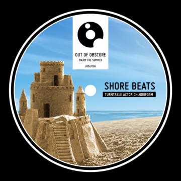 OOO-Shore-Beats_Album-Cover