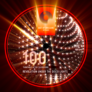 OOOEP100_REVOLUTION-UNDER-DISCO