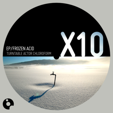 X-Press_10_EP-FROZEN-ACID