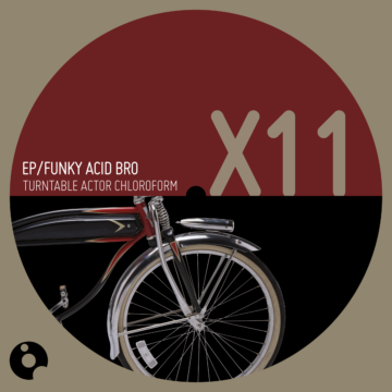 X-Press_11_EP-FUNKY-ACID-BRO