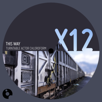 X-Press_12_EP-THIS_WAY