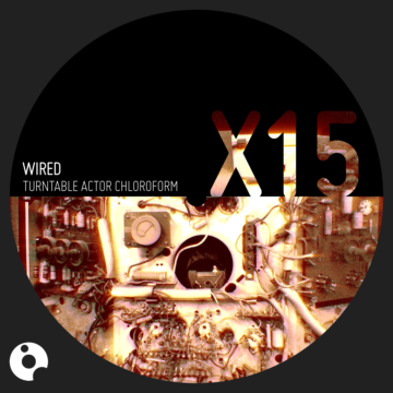 X-Press_15_EP-WIRED