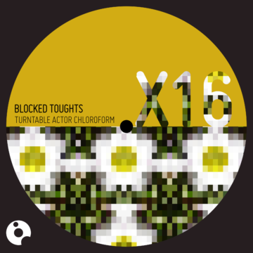 X-Press_16_EP-BLOCKED_TOUGHTS