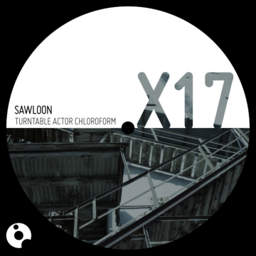 X-Press_17_EP-SAWLOON