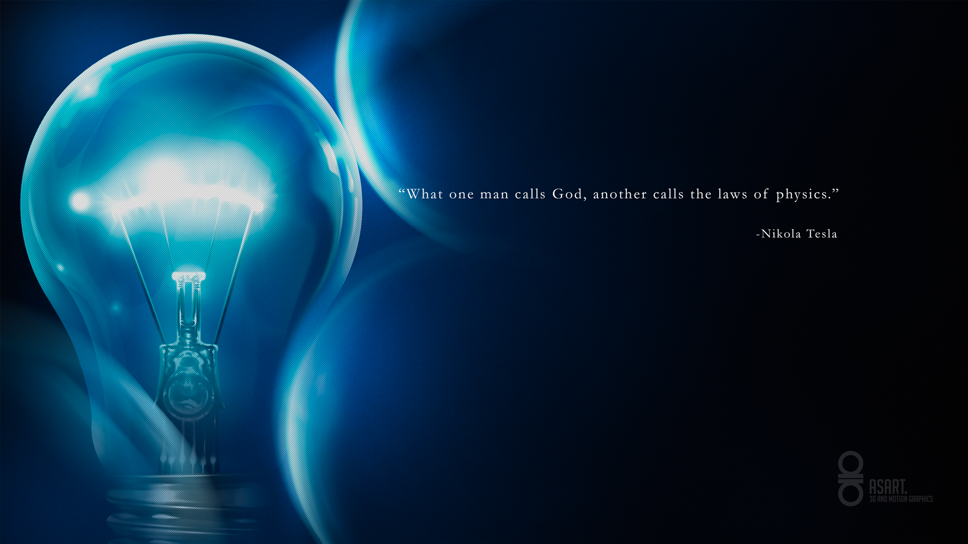 Free Desktop Wallpapers Asart 3d And Motion Graphics